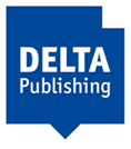 Logo DELTA Publishing
